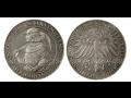 Mince a medaile � v�hodn� prodej online, Praha