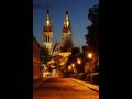 Ve�ejn� osv�tlen� ARTISTIC v sob� skr�v� v�e pot�ebn� - Praha