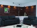 Čalouněný nábytek veshopu Kroměříž-válendy, pohovky, sedačky