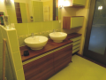 Koupelnov� n�bytek na m�ru, koupelnov� sk���ky Olomouc, Litovel