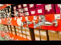 Prodej sanitární techniky, sanitární vybavení | Vysočina