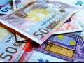 Služby směnárny v Praze - nákup i prodej je bez poplatku