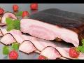 Prodej potravin a rozvoz masných výrobků speciálním chladírenským vozem