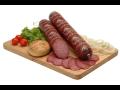 Uzenářské a masné výrobky, Moravský Krumlov
