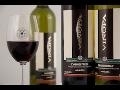 Prodej vína Rakvice