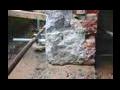 Podřezávání zdiva,sanace vlhkosti Olomouc