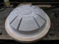 Výroba a oprava modelov Prostějov - nové a súčasné modelové zariadenia