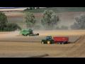 Provozní materiál pro zemědělskou výrobu-zemědělské stroje