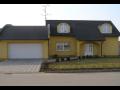Zednické práce, rekonstrukce rodinných domů Znojmo