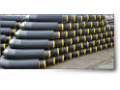 Prodej předizolovaného potrubí, trubek a potrubních systémů a  jejich ...