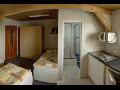 Lacné ubytovanie pre firmy v centre Znojma