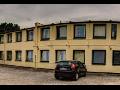 Ubytování pro firmy Znojmo