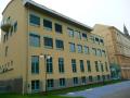 Projekt školy či školky, který zaujme na první pohled   Pardubice