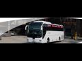 Spolehlivá autobusová doprava ve městě i v zahraničí - Ostrava