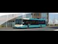 autobusová doprava v zahraničí Ostrava