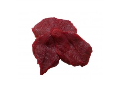 Prodej zvěřiny, zvěřinových výrobků Jihomoravský kraj