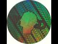 Bezpečnostní autodestruktivní holografické samolepky - vše pro vaše hologramy...