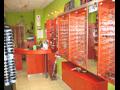 Vyšetření zraku a prodej brýlí Liberec
