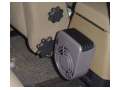 Vyt�p�c� za��zen� kabiny vozidla Praha