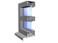 vnit�n� hlin�kov� konstrukce v�roba