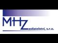 MH Zas�latelstv�, s.r.o.