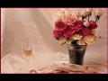 Romantick� pobyt, romantick� ve�e�e, svatba Beskydy