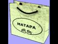 Výroba papírových tašek, potisk tašek