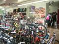 Výprodej jízdních kol Liberec SCOTT,SPECIALIZED