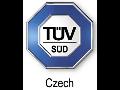 Inspekční a certifikační orgán