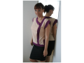 Oblečení pro snadné oblékání - snížená pohyblivost - Praha