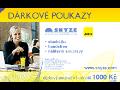 Náhlavní souprava, sluchátka, handsfree Olomouc