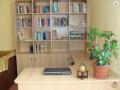 Kvalitní kancelářský nábytek
