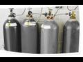 Prodej, dodávky a plnění technických plynů