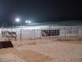 Osvětlení skladovacích prostor Ostrava