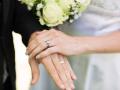 Prodej a zajištění snubních prstýnků Rožnov, Frenštát