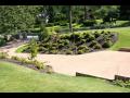 Realizace a údržba zahrad, zahradní stavební práce, Liberecký kraj