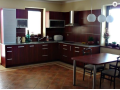 Modern� kuchyn�, kuchy�sk� linky-realizace na m�ru, rekonstrukce
