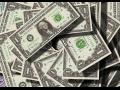 Mezinárodní převody peněz do zahraničí Praha