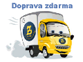 Z-Market; Food Delivery Service