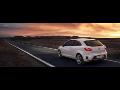 Autosalon, prodej, autoservis Škoda, Seat, Citroën Frýdek-Místek
