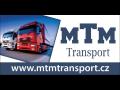N�kladn� doprava �v�dsko, Finsko, p�eprava kamiony, sb�rn� slu�ba