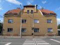 Prenájom bytu 3+1, 2+1, Ostrava centrum, Bohumínská ulica