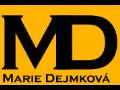 Marie Dejmkov�