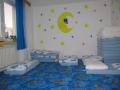 Individuální příprava dětí do státní školy Zlín