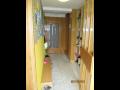 Individuální příprava dětí do státní školky Zlín