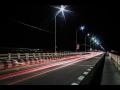 Provádíme návrhy pouličního osvětlení i jeho montáž.