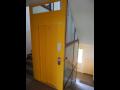 Odborné prohlídky výtahů, servis, opravy výtahů a zdvihacích zařízení, Vysočina