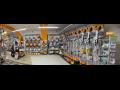 Motorov� pily STIHL, prodejce zahran� a lesn� techniky, e-shop, autorizovan� prodejce, distribuce