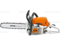 Lesn� technika STIHL, e-shop