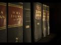 Podávání přihlášek a uznávání vynálezů a patentů Praha